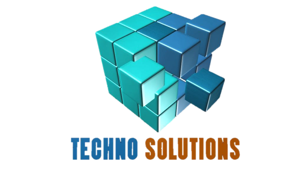 TechnoSolutions